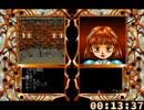 魔導物語1(PC-98版)RTA 16分00秒