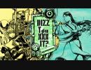 第55位:DIZZ Yøu XXX IT?/nyanyannya feat.KAITO&KAITO thumbnail