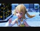 【MMD】君色に染まる / 因幡はねる【1080p 60fps】