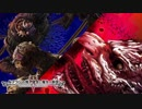 【VOICEROID実況】摩訶不思議!わっつはっぷん!?地下迷宮 Part49