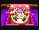 【マリオ&ルイージRPG3DX実況】Re:メタボリック・キノコ part39