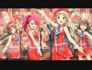【ミリシタ新曲MV】月曜日のクリームソーダ by Jelly Pop Beans