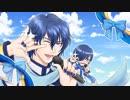 【KAITO】星間飛行【カバー曲】