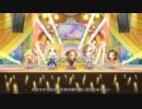 【デレステMV】「友達の唄(仮)」(2D標準)【1080p60/2K】