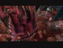 Bloodborne プレイ記録 part32