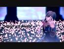 【MMD刀剣乱舞】wings of piano【Seta式大倶利伽羅・1080p】
