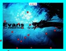 I wanna be the concentration -Evans-【撃破】