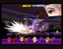 スマブラSP プレイ動画173 勝ちあがり乱闘ノーコン9.9 クロム