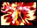スマブラSP プレイ動画177 勝ちあがり乱闘ノーコン9.9 ケン