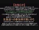 【スプラ2字幕オフロ42】入浴面に堕ちたTK2【ドリルカラマリ】