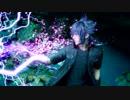 【PS4】ノクティスは今日もつらい【プレイ動画】part36