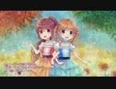 【幻想音楽祭/B-8】Chain of Flowers【クロスフェードデモ】