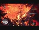 #5【MHW】なっくーによる(PS4版)ゲーム実況1周年記念!2ndキャラ始動!モンスターハンターワールド!まったり実況5日目!