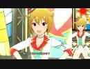 【ミリシタ】Sunshine Rhythm「サンリズム・オーケストラ♪」【ソロMV+ユニットMV(編集版)】