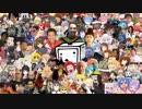 第53位:BEAT-NICONICO-WORLD thumbnail