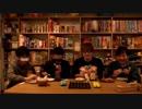 【湯毛・スナザメ・5月病マリオ・トシゾー】チャンネルリレー第22弾『ボードゲームリレー』(part1)