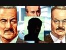 【実況】刑事力53万の男、反町。Part9【J.B.ハロルドの事件簿 マーダー・クラブ】