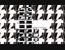 FFFA-MooNMaway-LL/abhAva-Christoph