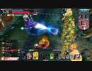 超神姫シグルドリーヴァ(EX03) 第6話「怒る!ヘビー級王者多々良をKOせよ」