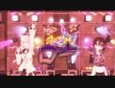 【#ロボ子MMD #絵フブキ?】ロキ (ヒメヒナcover)【1080p】