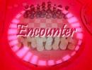 【5日連続投稿】Encounter/flower 1/5