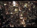 【西方アレンジ】 Inventive City(Dr.Lucy Trance RMX) 【秋霜玉】