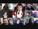 第26位:【海外の反応】かぐや様は告らせたい 6話 thumbnail