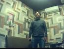 【黒光るG】ペガサス幻想-PEGASUS FANTASY-/つるの剛士【歌ってみた】