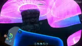 """[実況] はてしなく海13 """"Subnautica Below Zero"""""""
