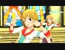 【ミリシタ13人MV】「サンリズム・オーケストラ♪」(新衣装)【1080p60/ZenTube4K】