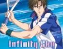 【テニスの王子様】Infinity Sky/手塚国光