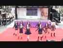 【かわいい系ダンス】WJSN-I Wish  【これ好き】 (180919)