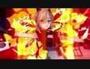 第4位:声変わり前の歌い手が「曼珠沙華」を全力で歌いきる! thumbnail
