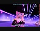 【巡音ルカ】 星屑ユートピア (Game Version) -Funkot Remix-