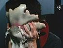 仮面ライダー(新) 第12話「暗闇のサンタクロース あぁ〜変身不可能」