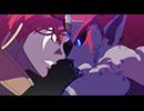 第16位:妖怪ウォッチ シャドウサイド 第43話「洞潔、炎の決別」 thumbnail