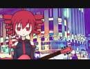 第73位:【重音テト】どうでもいい歌【オリジナル】 / UTAU Kasane Teto Original thumbnail