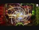 【発表会最速試打動画】CRフィーバーマクロスフロンティア3【超速ニュース】