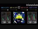 【GITADORA】triangulum【Matixx】