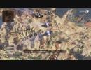 【APEX】シスコンのバトロワ日記 part9