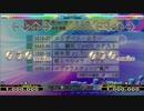 【StepMania】花と、雪と、ドラムンベース。CSP Lv.18