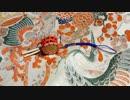阿波踊り お囃子 等の和風飾り・和装飾り・ミニチュア和楽器/ヤフオク販売