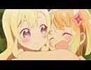 第22位:えんどろ~! ろ~る7「ローナ姫ファイと~!」 thumbnail