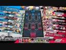 【WLWプレイ動画】コミュ力 21【ロビンCR23】