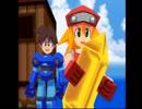【実況】冒険心を思い出す『ロックマンDASH』 Part7【PS】