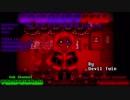 EpicDustFell OST - The E.P.I.C.M.U.R.D.E.R.E.R. (By Devil Twin)