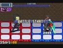 ロックマンエグゼ5 SPナビ戦まとめ4(悪ロックマン)