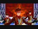 NEW STAR EVOLUTION(奏Ver.)【ドリフェス!R】
