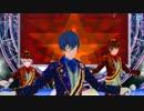 NEW STAR EVOLUTION(慎Ver.)【ドリフェス!R】