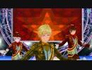 NEW STAR EVOLUTION(純哉Ver.)【ドリフェス!R】
